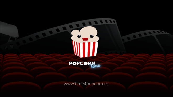 How Popcorn Time's Piracy App Is Sneaking Onto iPhones