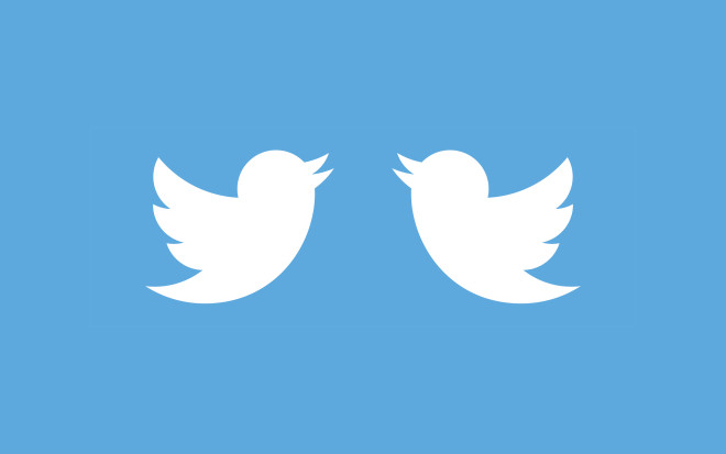 Twitter Wants to Be (Slightly) More Diverse by 2016