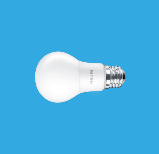 LED Bulbs Are Officially Too Cheap to Ignore