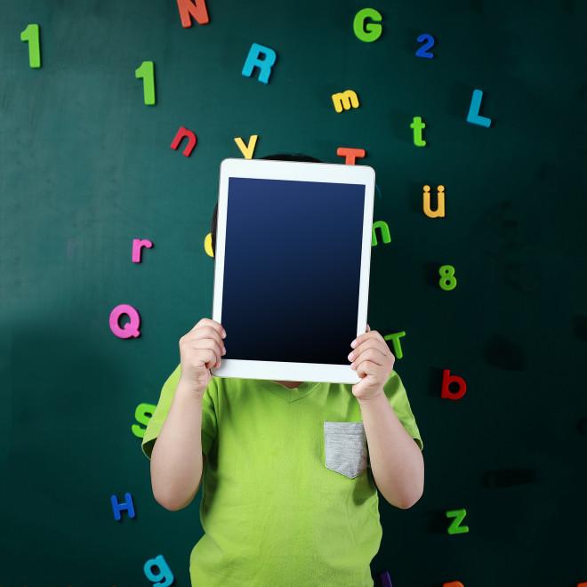 What Schools Must Learn From LA's iPad Debacle