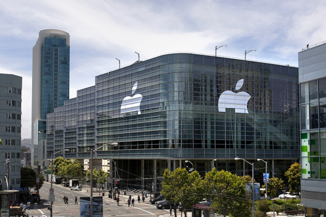 Apple WWDC Liveblog: All the Mac and iOS News as It Happens
