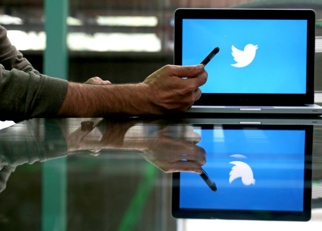Twitter Is Now Going to Decide What Should Matter to You