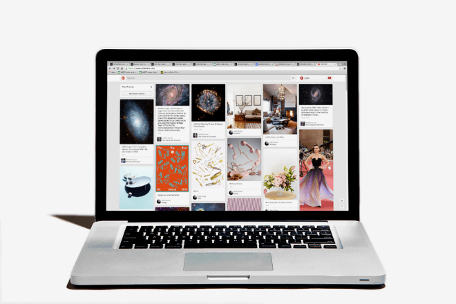 Pinterest Is Finally Going to Let Us Buy the Things We Like