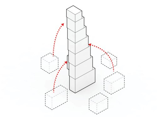 small resolution of built on a strong foundation
