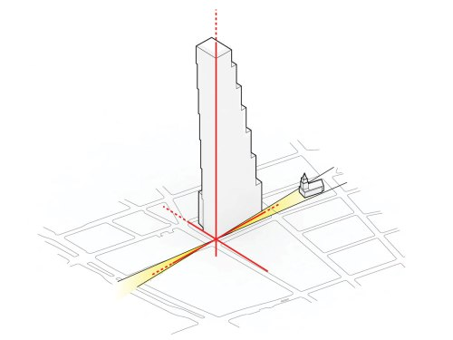 small resolution of last valley tower wiring diagram