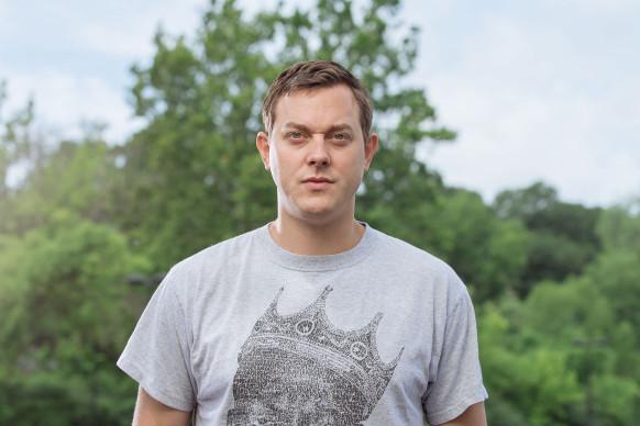 Chris Valasek.