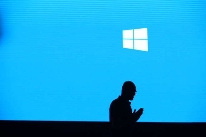 Nokia Was a Big Loss, But Microsoft Is Finally Moving On