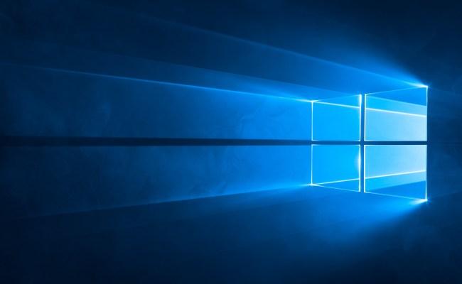 Windows 10 3840x2160