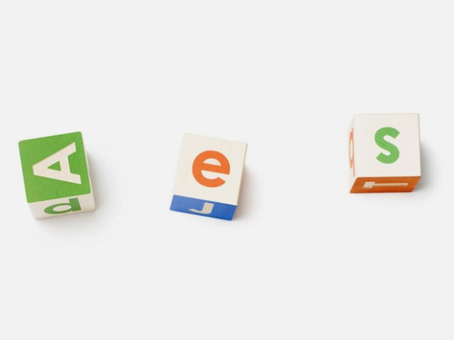 What Google, I Mean Alphabet, Looks Like Now