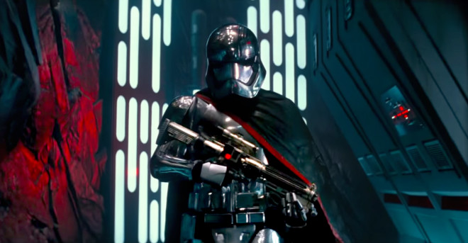 Here Is Your WIRED Star Wars Challenge for Day 139