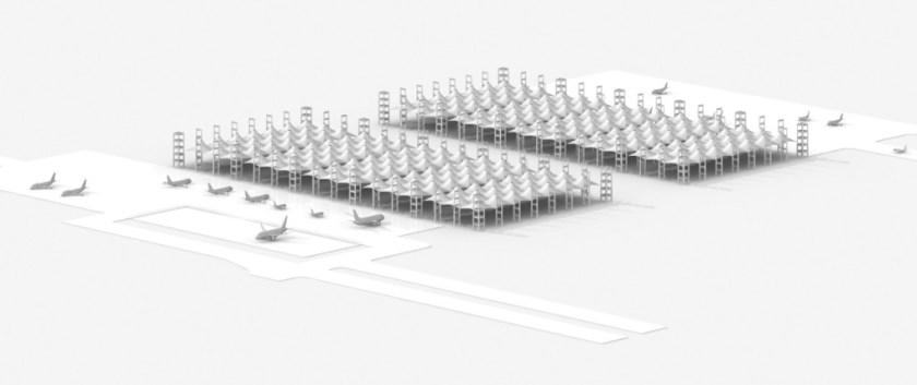 airport-mecca