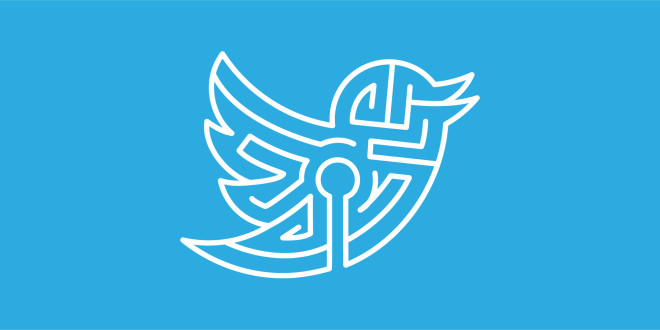 Put Down the Pitchforks—A Twitter Algorithm Won't Ruin Anything