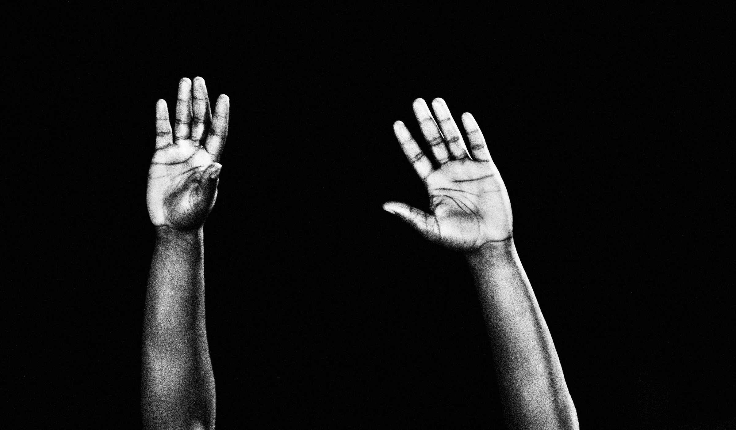 How Black Lives Matter Uses Social Media to Fight the