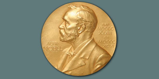 Parasite-Busting Drugs Take the Nobel Prize in Medicine