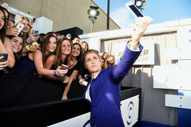 How Instagram Solved Its Justin Bieber Problem