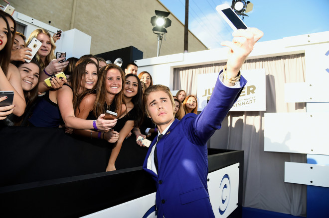 How Instagram Solved Its Justin Bieber Problem