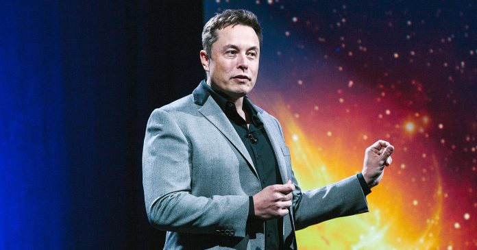 Image result for elon musk and ai