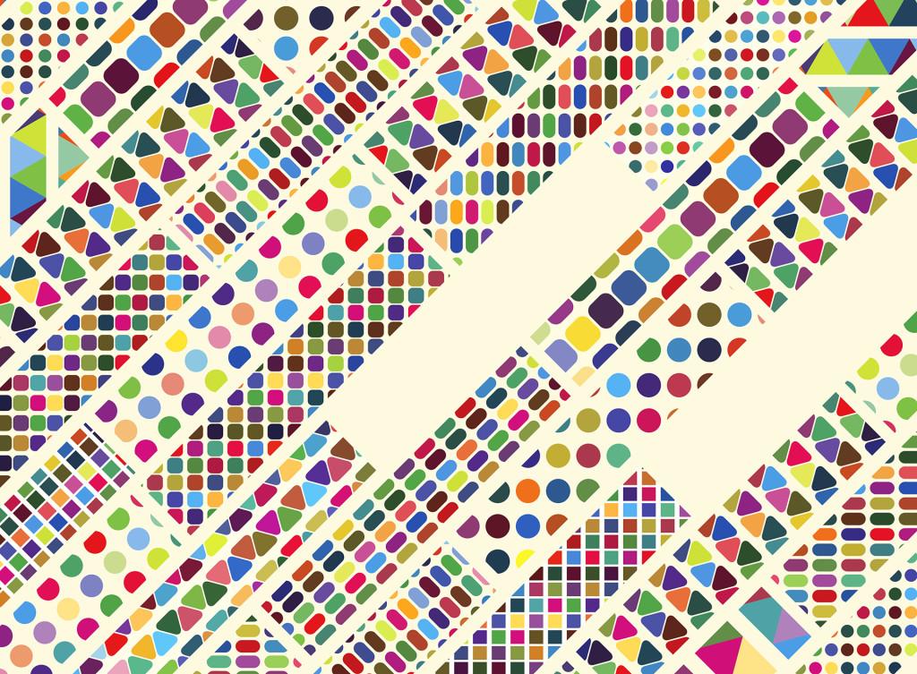 Google-chips-data-centers-469802613.jpg