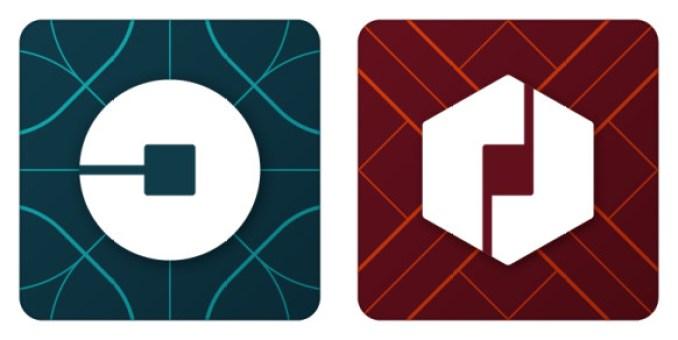 uber new logo - 2