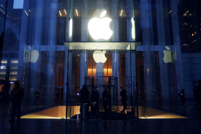 The Apple-FBI Battle Is Over, But the New Crypto Wars Have Just Begun