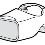 ff_magic-leap-goggles-fove.png