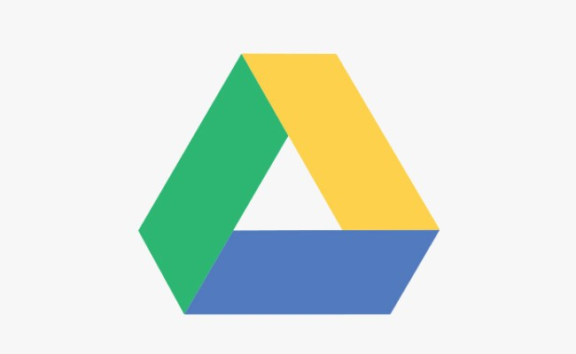 Google Drive Is Scary Smart At Searching Your Images Wired