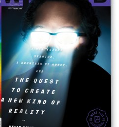 subscribe to wired [ 900 x 1200 Pixel ]