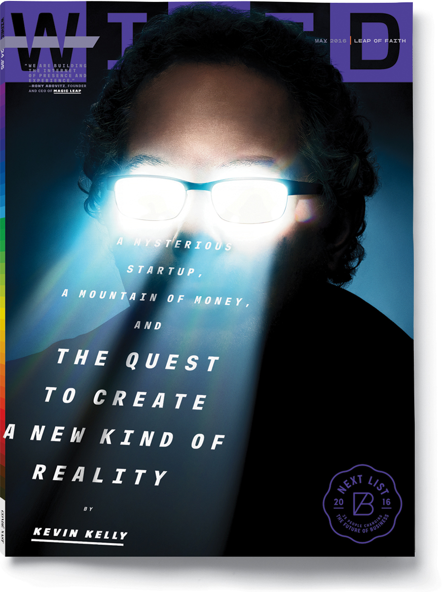 hight resolution of subscribe to wired