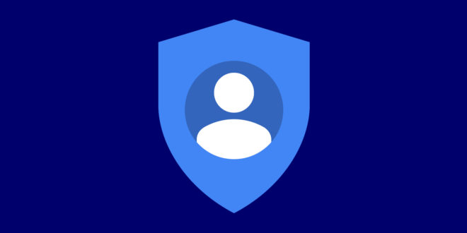 Privacy Shield Will Let US Tech Giants Grab Europeans' Data