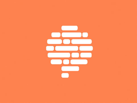 Confide-Logo.jpg