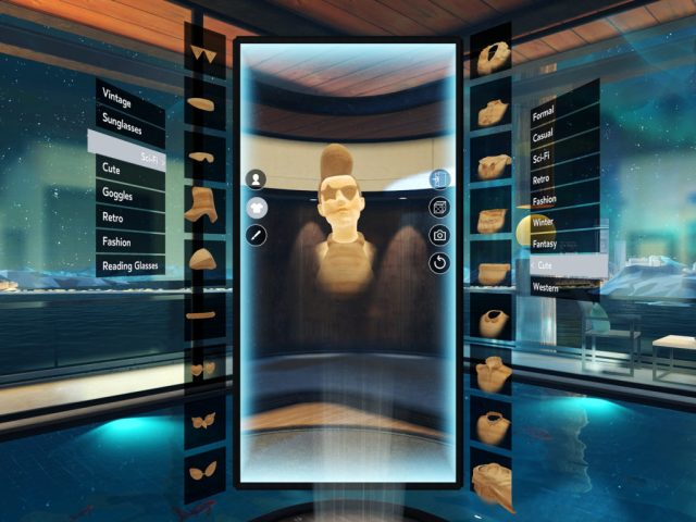 Oculus_IL2.jpg