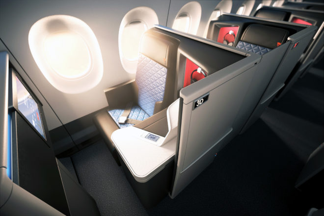 7 Ingenious Ways to Blunt the Horror of Modern Aviation