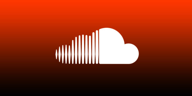 As Streaming Services Boom, SoundCloud Strives for Relevancy