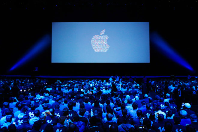 WWDC 2017: What's Coming at Apple's Big Spring Fling