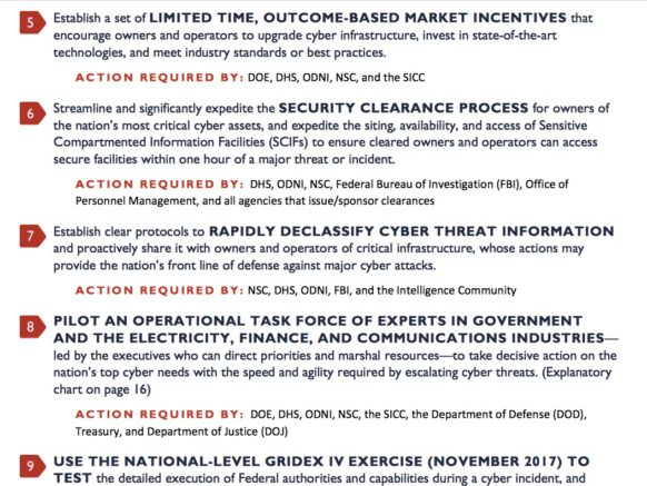 security clearance levels chart  Dolapmagnetbandco