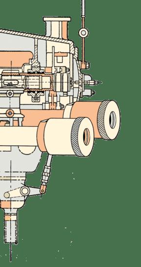 FSB-ALGO_Spot_1_test1-1.png