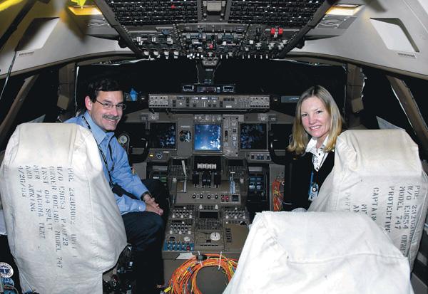 Reasons Pilot 10 Date