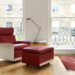 Throne Chair For Sale Best Chairs Posture Reddit The Ultimate Lounge Is Back On | Wired