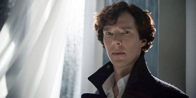 Health Wearables: The Sherlock Holmes Effect