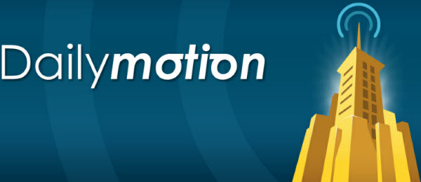How-to-earn-online-with-Dailymotion