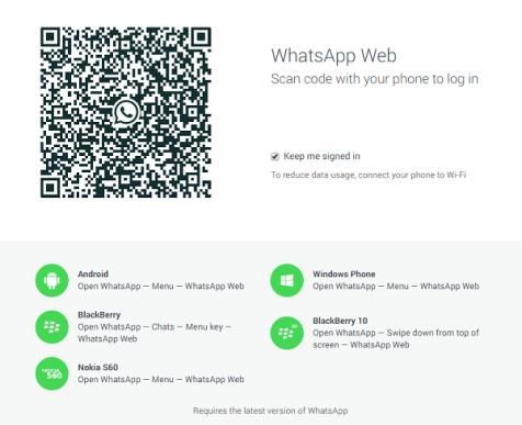 whatsapp-webs