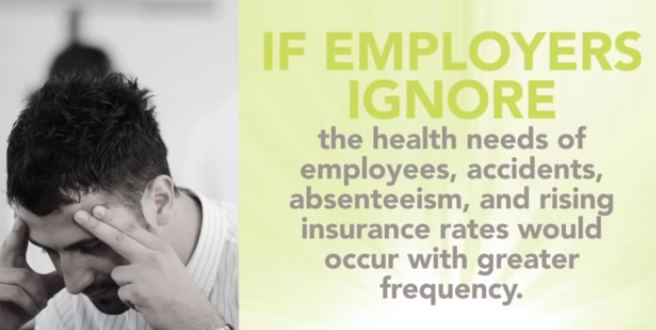 health ignorance