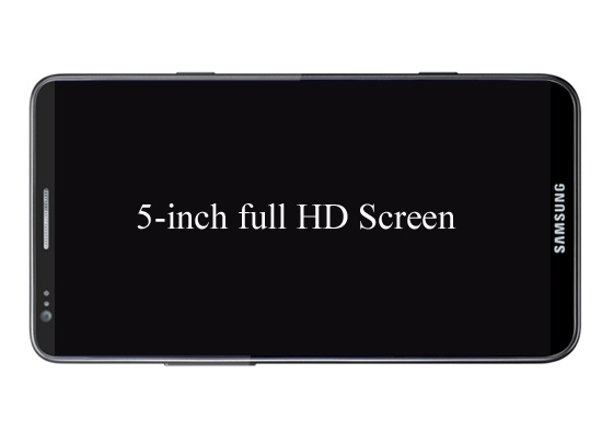 5-inch-full-HD-Smartphones1