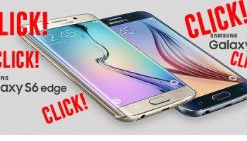How to DEFINITELY turn off the annoying Samsung Galaxy S4 and S3