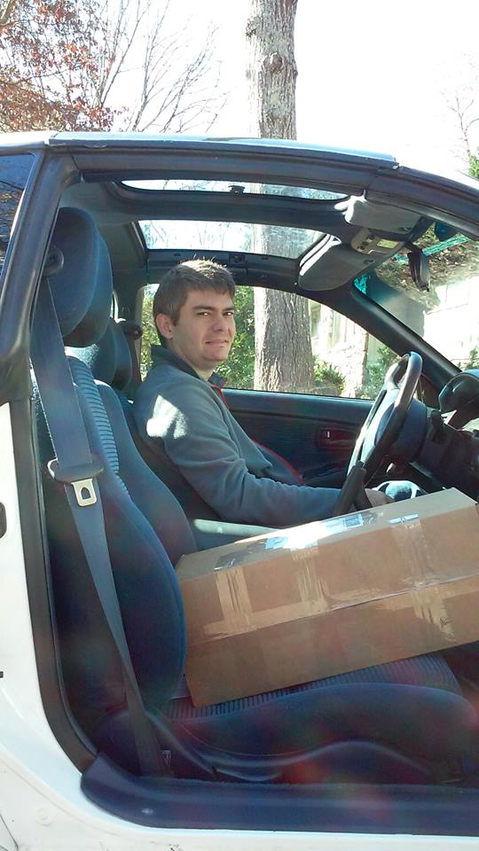 Doug shipping harness?resize=169%2C300 wiring harness specialists wiregap mr2 v6 wiring harness at bayanpartner.co