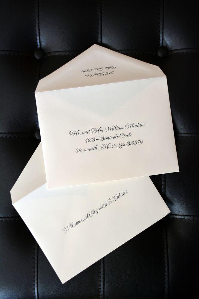 return envelope
