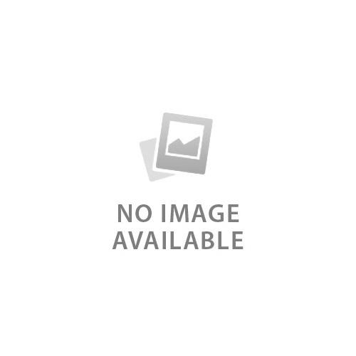 OPPO R9s Plus 64GB Black Dual Sim Mobile Phone + Sandisk