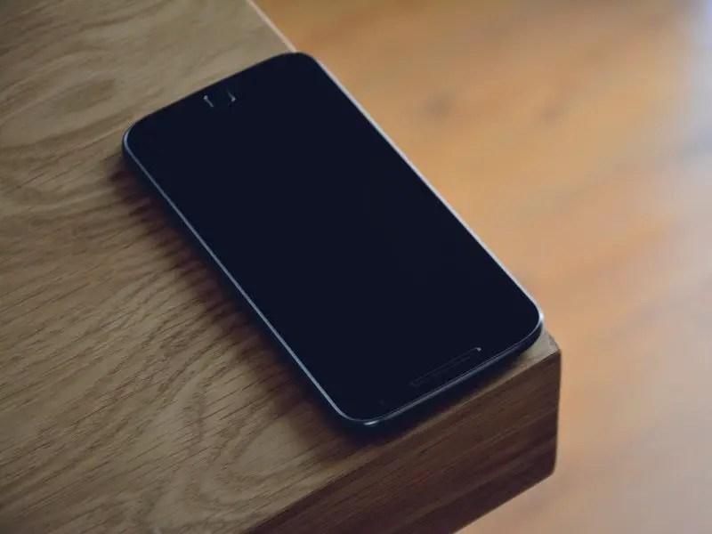 republic wireless compatible phones