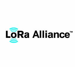 Wireless Broadband Alliance