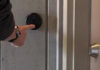 Our Picks for Best Wireless Smart Front Door Camera ...